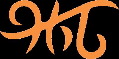 株式会社ヒューマンインターフェーステクノロジー(Human Interface Technology Co., Ltd.)